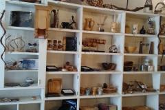Intérieur boutique ambert 2
