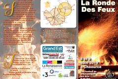 Ronde des Feux-depliant-2019-_recto