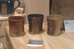 tasses à café vitrine rue des arts2