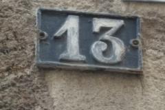 13 rue chenebouterie
